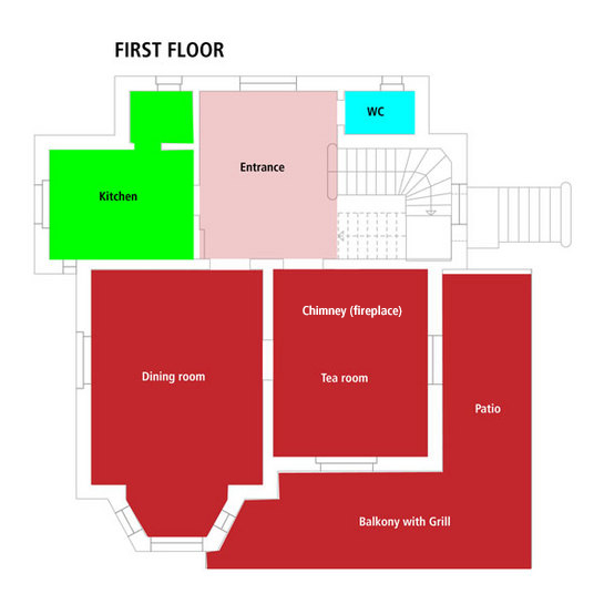 first-floor-web90-neu